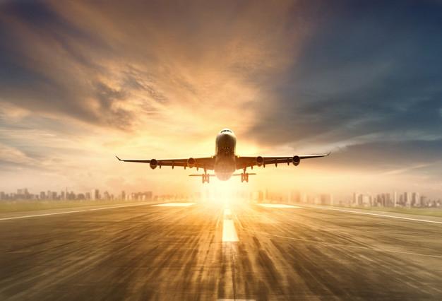 Air Freight Service Miami