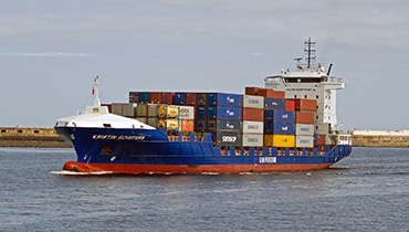 ocean-freight-370x210