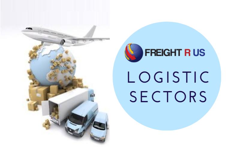 Logistic Sectors