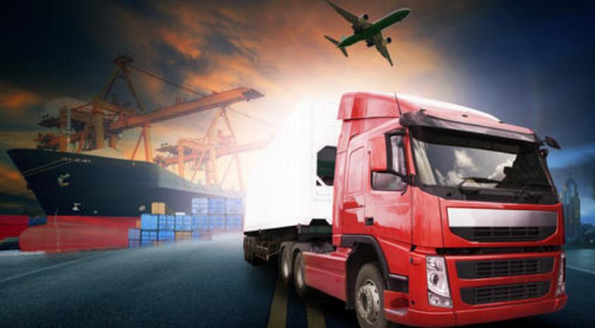 Logistic Service Market